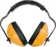 Навушники Vorel протишумні 74580 1 пар