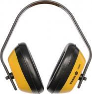 Навушники Vorel протишумні 74581 1 пар