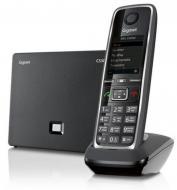 IP-телефон Gigaset C530A