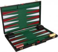 Игровой набор Нарды в подарочном футляре 240400