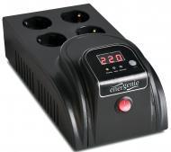 Стабілізатор напруги EnerGenie 230 В 1000 ВА EG-AVR-E1000-01