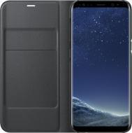 Чохол-книжка Samsung Samsung Galaxy S8 black (EF-NG950PBEGRU) NG950
