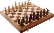 Ігровий набір Шахмати G140D