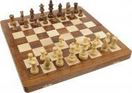 Ігровий набір Шахмати G113