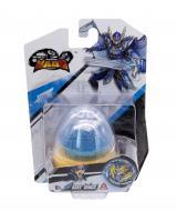 Волчок Auldey Infinity Nado V серия Nado Egg Ares' Wings Крилья Ареса (YW634101)
