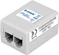 Сплітер D-Link (DSL-30CF)
