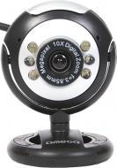 Веб-камера Omega С12SB (OUW12SB)