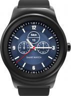 Смарт-часы Nomi W10 black