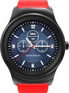 Смарт-часы Nomi W10 red