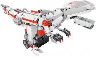 Іграшка-трансформер Xiaomi Builder Bunny Block Robot