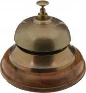 Дзвоник настільний NI453C