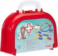 Ігровий набір Simba Лікаря 10 предметів 5 549 757