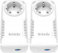 Адаптер TENDA PowerLine P1001P-KIT
