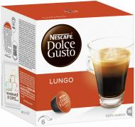 Кава мелена Nescafe Dolce Gusto Lungo 112 г (5219842)
