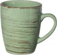 Чашка Antique green 340 мл Bella Vita