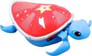 Игрушка интерактивная Moose Little Live Pets Черепашка Super star 28253