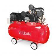 Компресор Vulkan IBL3090D