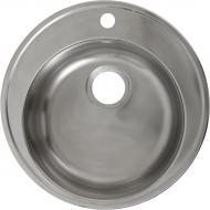 Мийка для кухні Teka Basico 510 мм (10124021)