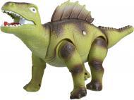 Динозавр Ruicheng на інфрачервоному керуванні R057187
