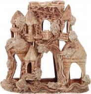 Декорація Shynkar&KO Замок Захід 88