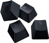 Набір змінних клавіш Razer (RC21-01490100-R3M1) PBT Keycap Classic Black