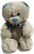 Мягкая игрушка Fancy Медведь Сержик 20 см MDS0