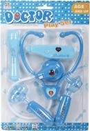 Игровой набор Shantou Доктор I672530