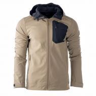 Куртка Magnum Moose COYOTE L Песочный (MAGMOSC-L)