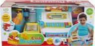 Игровой набор Sweet Baby Toys Кассир JDY204010307