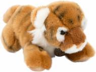 М'яка іграшка Aurora Тигр 25 см K9810264