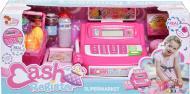 Ігровий набір Sweet Baby Toys Касир JDY204010308