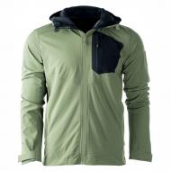 Куртка Magnum Moose GREEN XXL Зеленый (MAGMOSOG-XXL)