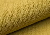 Ткань мебельная обивочная LECH RICO Рико 10 (Ric 10)