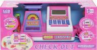 Ігровий набір Sweet Baby Toys Касир JDY204004098