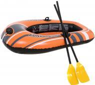 Човен надувний Bestway 155 х 97 см