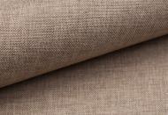 Ткань мебельная обивочная LECH LUX Люкс (LUX 02)