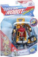 Робот-трансформер RongjunTrading Limited C041587