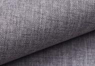 Ткань мебельная обивочная LUX Люкс (LUX 05)