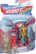 Робот-трансформер Ruicheng C041589