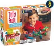 Пластилін Tutti-Frutti Монстрики неон BJTT15059