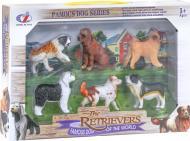 Игровой набор Sweet Baby Toys Породы собак JDY304000917