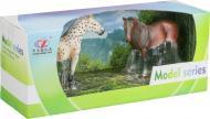 Игровой набор Sweet Baby Toys Лошади JDY304000937