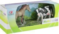 Игровой набор Sweet Baby Toys Домашние животные JDY304000939