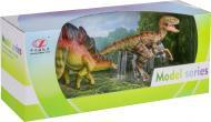 Игровой набор Sweet Baby Toys Динозавры JDY304000942