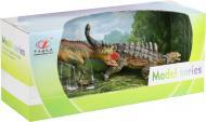 Игровой набор Sweet Baby Toys Динозавры JDY304000943