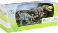 Игровой набор Sweet Baby Toys Динозавры JDY304000944