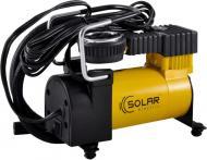 Компресор автомобільний Solar AR204