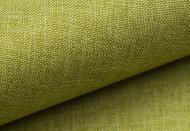 Ткань мебельная обивочная LECH LUX Люкс (LUX 22)