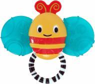 Прорізувач Bright Starts Бджілка 9018