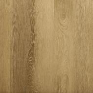Ламінат King Floor SPC V4 Гурон TS 353-22 горіх 34/43 1230х180х4/0,3 мм
